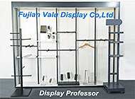 Fujian Valu Display Co., Ltd.