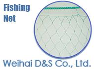 Weihai D&S Co., Ltd.
