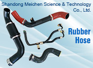 Shandong Meichen Science & Technology Co., Ltd.