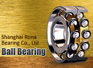 Shanghai Rona Bearing Co., Ltd.