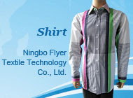 Ningbo Flyer Textile Technology Co., Ltd.
