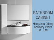 Hangzhou Qilong Sanitary Ware Co., Ltd.
