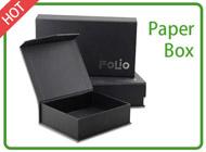 Guangzhou Igiftbox Printing & Packaging Co., Ltd.