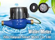 Zibo Haiyuan Smart Meter Co., Ltd.