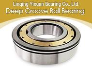 Linqing Yixuan Bearing Co., Ltd.