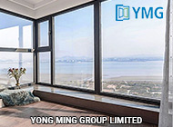 YONG MING GROUP LIMITED