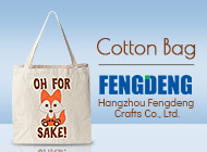 Hangzhou Fengdeng Crafts Co., Ltd.