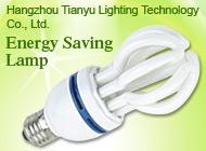 Hangzhou Tianyu Lighting Technology Co., Ltd.