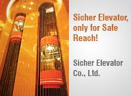 Zhejiang Sicher Imp. & Exp. Co., Ltd.
