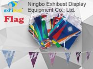 Ningbo Exhibest Display Equipment Co., Ltd.