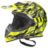 Helmet - Zhejiang Hengfeng Industrial Co., Ltd.