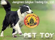 Jiangmen Giliglue Trading Co., Ltd.
