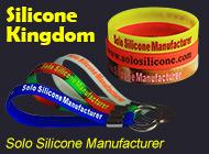 Solo Silicone Manufacturer