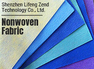 Shenzhen Lifeng Zend Technology Co., Ltd.