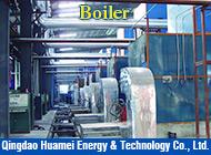 Qingdao Huamei Energy & Technology Co., Ltd.