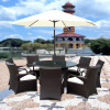 Garden Furniture - Shengzhou World Furniture Co., Ltd.