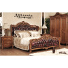 Bedroom Furniture - Wenzhou Linghe Furniture Co., Ltd.