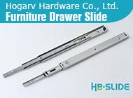 Hogarv Hardware Co., Ltd.
