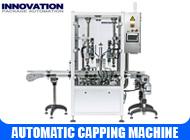 Shanghai Innovation Package Machinery Co., Ltd.