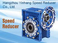 Hangzhou Yinhang Speed Reducer Co., Ltd.