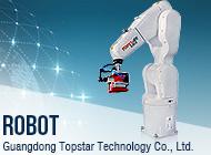 Guangdong Topstar Technology Co., Ltd.