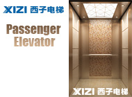 Xizi Elevator Co., Ltd.