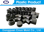 Dongguan Enuo Mold Co., Ltd.