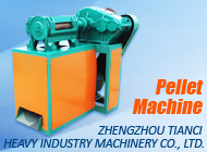 ZHENGZHOU TIANCI HEAVY INDUSTRY MACHINERY CO., LTD.