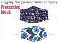 pingyang YAYI garment limited company
