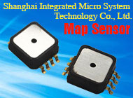 Shanghai Integrated Micro System Technology Co., Ltd.