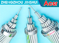 Zhengzhou Jinshui Industry and Commerce Co., Ltd.