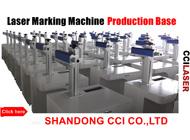 Shandong CCI Co., Ltd.