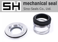 Sino-Seals Co., Ltd.