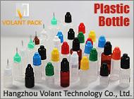 Hangzhou Volant Technology Co., Ltd.