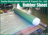 Sanhe Bestrubber Import & Export Co., Ltd.