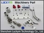 Shenzhen Luckym Technology Co., Ltd.