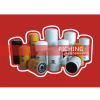 Filter - Zhejiang Riching Auto Spare Parts Co., Ltd.