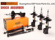 Guangzhou EEP Auto Parts Co., Ltd.