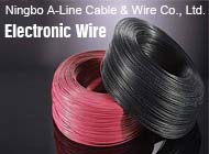 Ningbo A-Line Cable & Wire Co., Ltd.