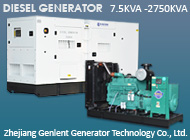 Airman Generator (Zhejiang) Co., Ltd.