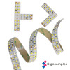 LED Strip - Shenzhen Signcomplex Science & Technology Co., Limited