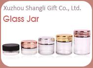 Xuzhou Shangli Gift Co., Ltd.