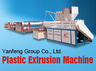 Yanfeng Group Co., Ltd.