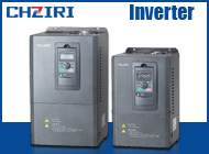 Zhejiang Ziri Electrical Technology Co., Ltd.