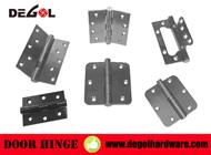 Degol Hardware Co., Ltd.