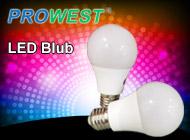 Hangzhou Prowest Electronics Co., Ltd.
