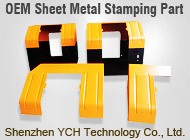 Shenzhen YCH Technology Co., Ltd.