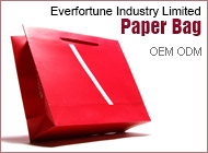 Everfortune Industry Limited