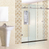 Shower Enclosure - Shenzhen Kelec Pro-Enterprise Limited