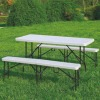 Folding Table - Zhejiang Lifan Furniture Co., Ltd.